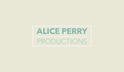 Alice Perry Productions