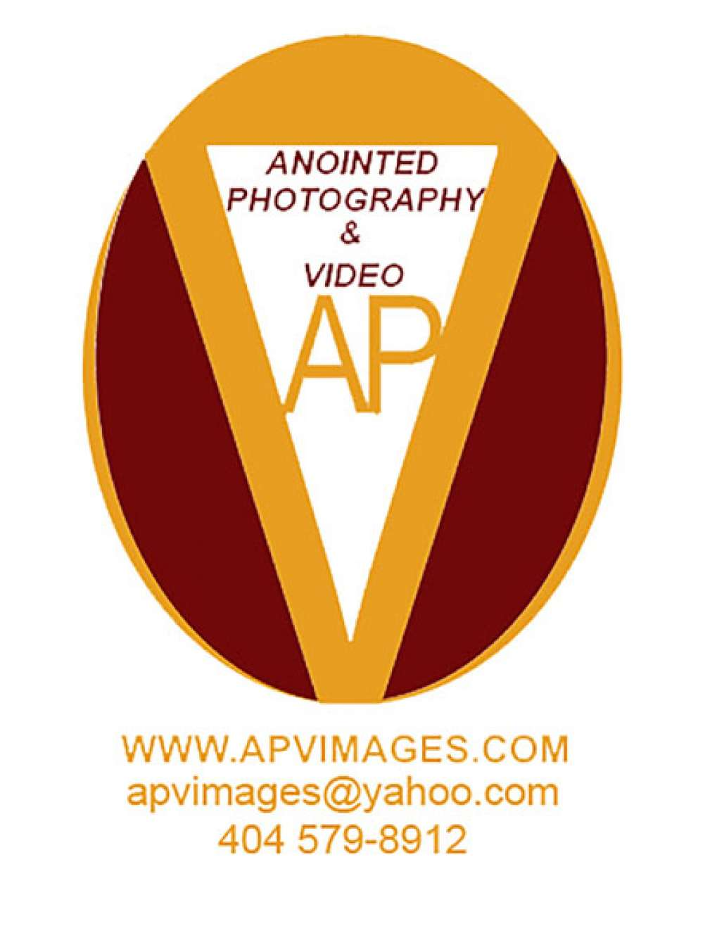 Anointed Photography & Video