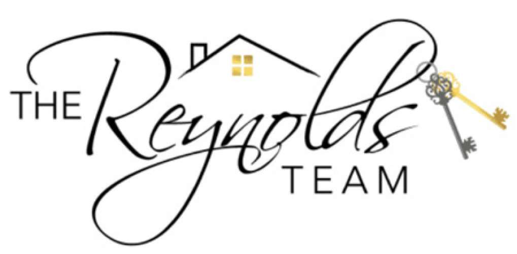 The Reynolds Team, LLC