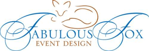 Fabulous Fox Designs