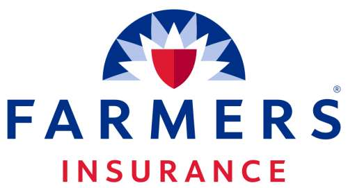 Farmers Insurance/The K M Walker Agency
