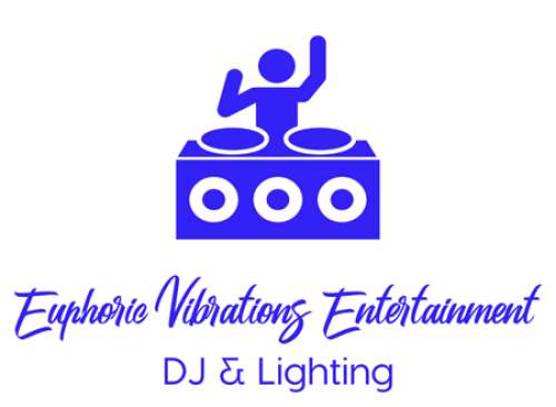 Euphoric Vibrations Entertainment