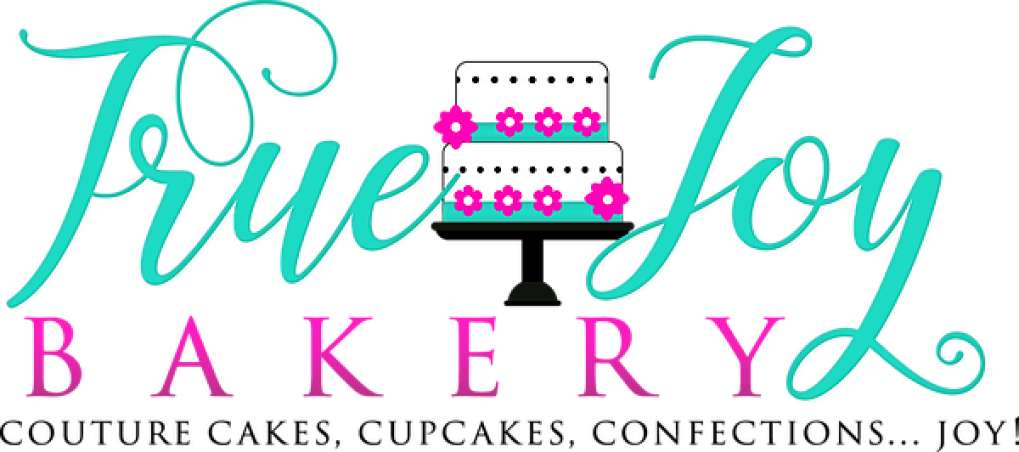 True Joy Bakery